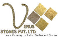 Venus Stone Private Limited